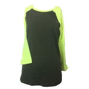 VS PINK highlighter sleeves